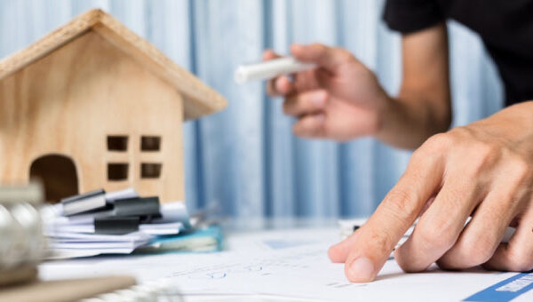 Advantages-of-investing-in-buy-to-let-care-properties