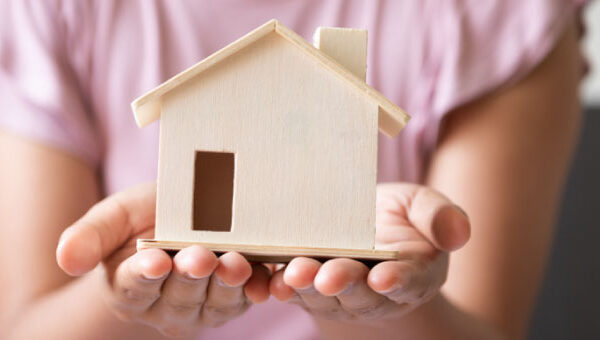Do's-and-don'ts-of-care-home-investments
