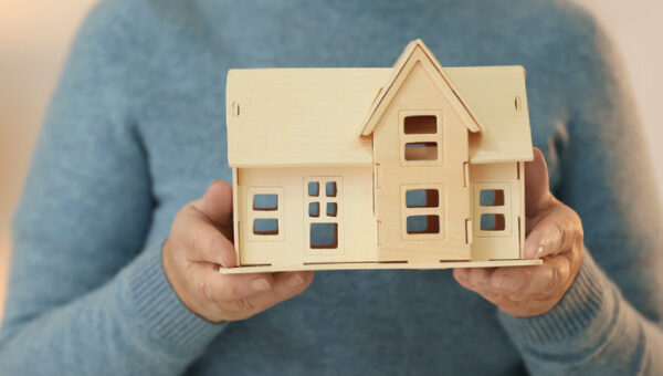 Features-of-an-investment-worthy-dementia-care-home